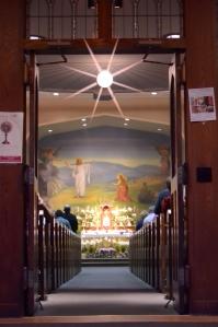Honesdale Catholic