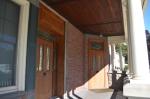St. John Parish Office 414 Church St. Honesdale PA 18431