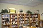St. John Parish Library 414 Church St. Honesdale PA